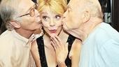Viagra Falls Opening – Bernie Kopell – Teresa Ganzel – Lou Cutell