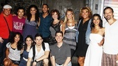 Jordin Sparks In the Heights – Jordin Sparks – In the Heights Cast – Real Housewives