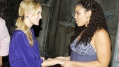 Jordin Sparks In the Heights – Meaghan Martin – Jordin Sparks