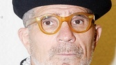 A Life in the Theatre meet and greet – David Mamet