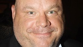 Theyre Playing Our Song Benefit  Kevin Chamberlin