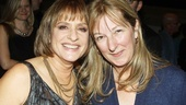 Patti LuPone Book Launch Party  Sandra Boynton  Patti LuPone