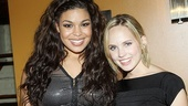 Jordin Heights  Jordin Sparks  Meaghan Martin