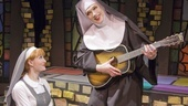 Show Photos - The Divine Sister - Amy Rutberg - Charles Busch