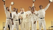 Show Photos - The Scottsboro Boys - John Cullum