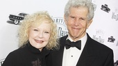Driving Miss Daisy Opening Night – Penny Fuller – Tony Roberts