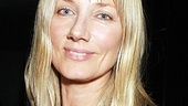 Driving Miss Daisy Opening Night – Joely Richardson