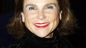 Merchant of Venice Opening night  Tovah Feldshuh
