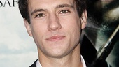 Harry Potter 7 – Drew Roy