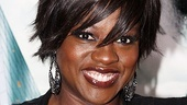 Harry Potter 7  Viola Davis
