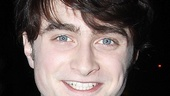 Harry Potter 7  Daniel Radcliffe