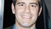 Harry Potter  7  Andy Cohen