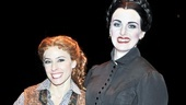 Phantom of the Opera 23rd Anniversary  Heather McFadden  Cristin J. Hubbard