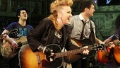 Etheridge Idiot  Melissa Etheridge 4
