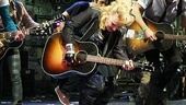 Etheridge Idiot  Melissa Etheridge 2