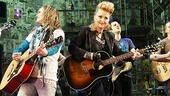 Etheridge Idiot  Melissa Etheridge 5