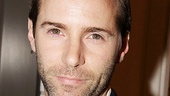 Good People Opening Night  Alessandro Nivola