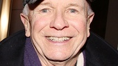 Good People Opening Night – Terrence McNally