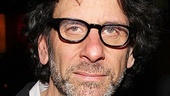 Good People Opening Night  Joel Coen