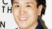 War Horse Opening Night – Brian Lee Huynh