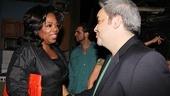 Oprah Winfrey at Motherf**ker – Stephen Adly Guirgis – Oprah Winfrey
