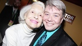 Carol Channing Doc – Carol Channing - Richard Skipper