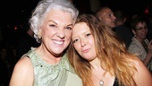 Master Class Opening Night  Tyne Daly  Natasha Lyonne