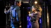 Show Photos - Rent - Matt Shingledecker - Arianda Fernandez