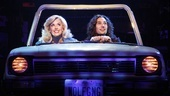 Show Photos - Rock of Ages - National Tour cast