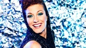 Gotta Dance! Allyson Carr of &lt;I&gt;Mamma Mia!&lt;/I&gt; - 6