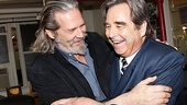 How to Succeed – Jeff Bridges Visit – Jeff Bridges – Beau Bridges