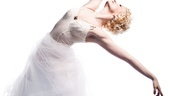 Gotta Dance! Paloma Garcia-Lee of <I>The Phantom of the Opera</I> - 3 of 10
