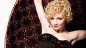 Gotta Dance! Paloma Garcia-Lee of <I>The Phantom of the Opera</I> - 8 of 10