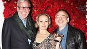 End of the Rainbow- Scott Wittman - Tracie Bennett - Marc Shaiman