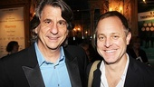Harvey - Opening Night  David Rockwell - Scott Pask