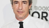 ‘Book of Mormon’ LA Opening—Dermot Mulroney