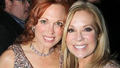 Scandalous- Carolee Carmello- Kathie Lee Gifford