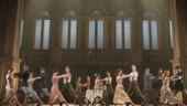 Show Photos - Evita - tour