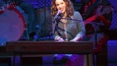 <i>Beautiful: The Carole King Musical</i>: Show Photos — 3/15