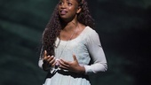 Les Miserables - Show Photos - 12/15 - Montego Glover
