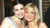 Wicked Opening - Idina Menzel - Kristin Chenoweth