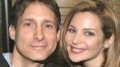 Gregg Edelman and Jennifer Westfeldt.