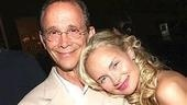 Kristin Chenoweth Leaves Wicked - Joel Grey - Kristin Chenoweth