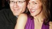 Next to Normal Opening - Anthony Rapp - Alice Ripley