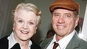 Lansbury, formerly of Murder, She Wrote, and Wopat, formerly of The Dukes of Hazzard, have a CBS primetime reunion.