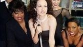 Chicago 12th Anniversary  LaVon Fisher-Wilson  Bebe Neuwirth  Brenda Braxton