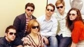 Next to Normal CD Signing – Alice Ripley – J. Robert Spencer – Aaron Tveit – Jennifer Damiano – Louis Hobson – Adam Chanler-Berat