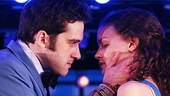 Next to Normal - Adam Chanler-Berat - Jennifer Damiano