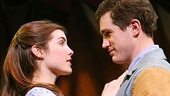 West Side Story - Show Photos - Josefina Scaglione - Matt Cavenaugh