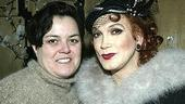 Shanghai Moon Opening - Rosie O'Donnell - Charles Busch